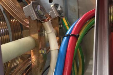 electrician mudgeeraba
