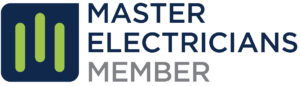 best-electricians-robina