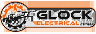 Glock Electrical